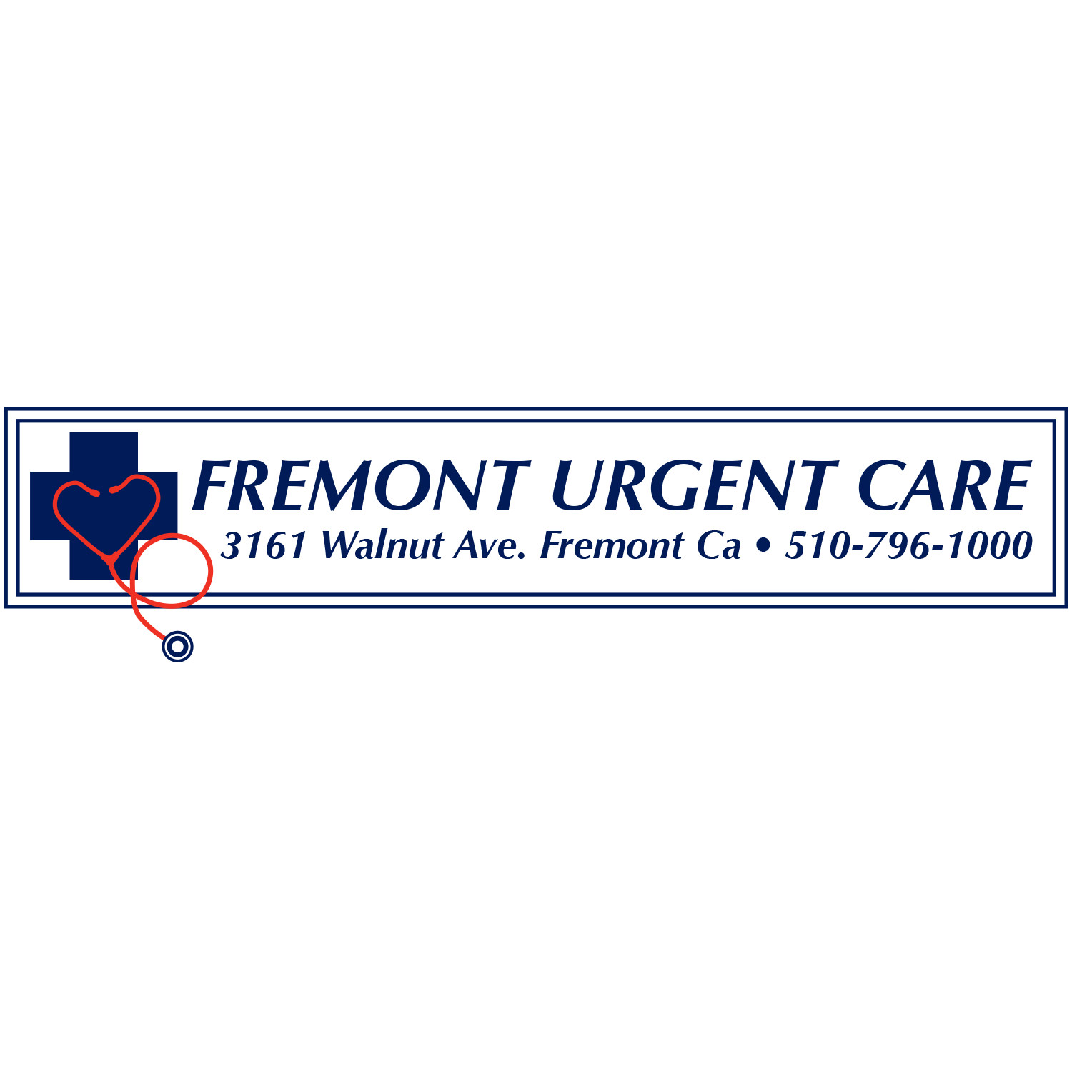 Physician in East Bay