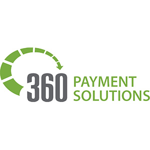 360 Payment Solutions Logo